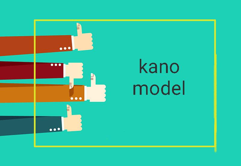مدل کانو