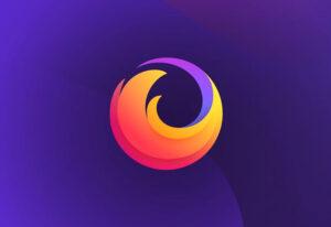 افزونه فایرفاکس