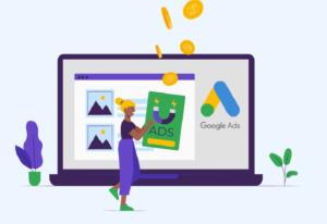 تبلیغات گوگل ادوردز چیست