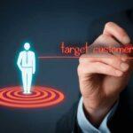 مشتری هدف چیست