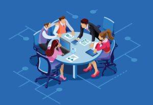 مدیریت کسبوکار چیست