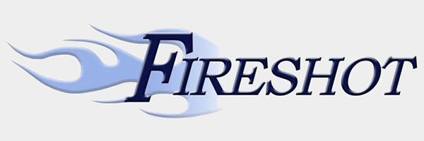 افزونه FireShot