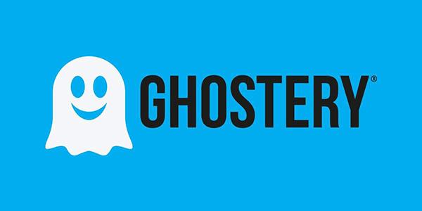 پلاگین Ghostery