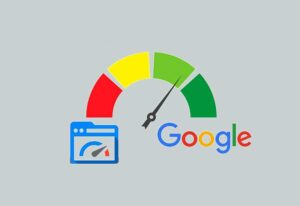 Google PageSpeed Insights چیست؟