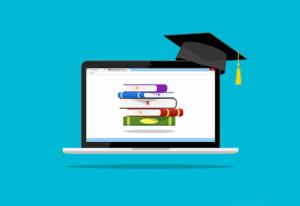 کسب درآمد از آموزش آنلاین