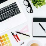 چگونه یک طراح گرافیک شویم؟