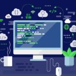 چگونه توسعه دهنده وب شویم؟
