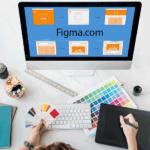 فیگما چیست
