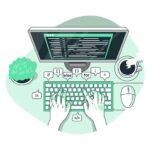سیستم برای برنامه نویسی
