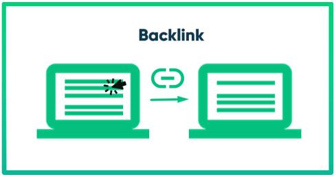 چگونه بک لینک ایجاد کنیم؟