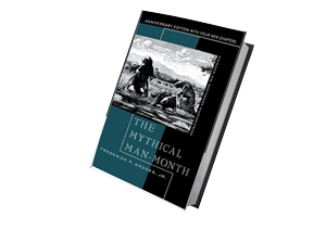بهترین کتابهای برنامه نویسی The Mythical Man-month