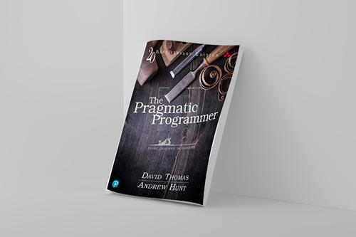 کتاب برنامه نویسی عملگرا بهترین کتابهای برنامه نویسی