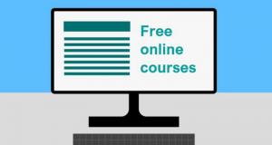 بهترین وبسایت های آموزش رایگان طراحی سایت