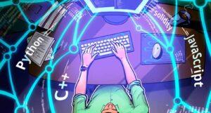 برنامه نویسی چیست؟